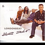 Londonbeat The Air