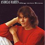Andreas Martin Klänge meines Herzens