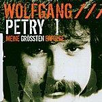 Wolfgang Petry Meine Grössten Erfolge