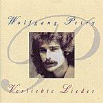 Wolfgang Petry Verliebte Lieder
