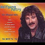 Wolfgang Petry Das Beste von '76 - '84