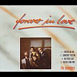 The Searchers Forever In Love