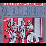 The Searchers Needles And Pins (Club Mix)