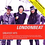 Londonbeat Greatest Hits