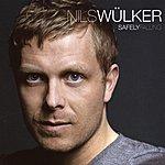 Nils Wülker Safely Falling