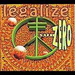 Sub Zero Legalize