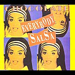 Chocolate Everybody Salsa