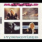 Man Child Hypnotized