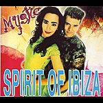 Mystic Spirit Of Ibiza