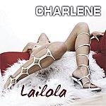 Charlene Lailola