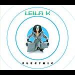 Leila K. Electric