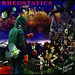 Rheostatics The Nightline Sessions