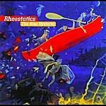 Rheostatics The Blue Hysteria