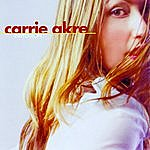 Carrie Akre Invitation