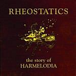 Rheostatics The Story Of Harmelodia