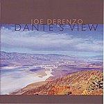 Joe DeRenzo Dante's View