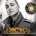 Ricky Unconditional Love