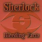 Sherlock Bleeding Facts