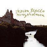 Mauro Scocco Kungsholmen