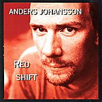 Anders Johansson Red Shift