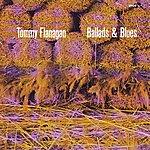 Tommy Flanagan Ballads & Blues