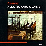 Aldo Romano Canzoni