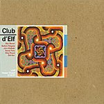 Club d'Elf LIVE Vassar Chapel 2/26/01