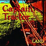Captain Tractor Land