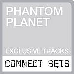 Phantom Planet Live At Sony Connect (Acoustic)