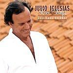 Julio Iglesias Love Songs...Canciones De Amor