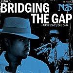 Nas Bridging The Gap (4-Track Maxi-Single)(Parental Advisory)