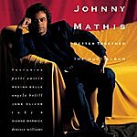 Johnny Mathis Better Together - The Duet Album