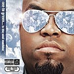 Cee-Lo Green Cee-lo Green... Is The Soul Machine
