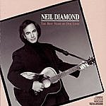 Neil Diamond The Best Year Of Our Lives