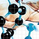 Mudvayne L.D. 50 (Edited)