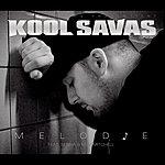 Kool Savas Melodie (2-Track Single)(Feat. Moe Mitchell & Senna)