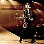 Celine Dion Live à Paris