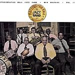 Preservation Hall Jazz Band New Orleans - Vol. II