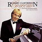Richard Clayderman Concerto