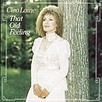Cleo Laine Laine: That Old Feeling