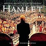 Patrick Doyle Hamlet Soundtrack