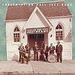 Preservation Hall Jazz Band In The Sweet Bye And Bye