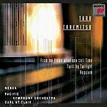 Nexus Takemitsu: Orchestral Works