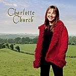 Charlotte Church Charlotte Church (Us version)