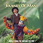 Cirque Du Soleil Journey of Man - Soundtrack Album