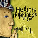 Health & Happiness Show Instant Living