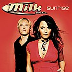 Milk Inc. Sunrise