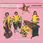 Señor Coconut El Baile Aleman