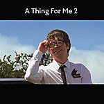 Metronomy A Thing For Me 2