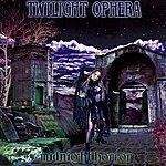 Twilight Ophera Midnight Horror